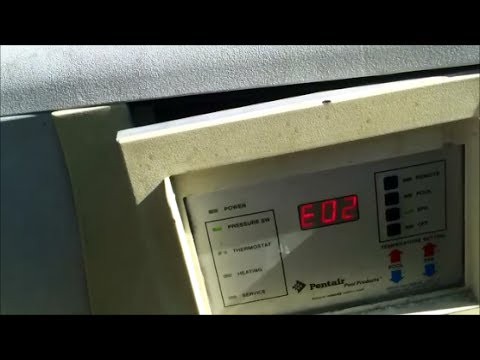 hqdefault?sqp= oaymwEWCKgBEF5IWvKriqkDCQgBFQAAiEIYAQ==&rs=AOn4CLBh6APuDJpjc0ti46NqMWSM4E0vCA pentair temperature sensor (520272) replacement youtube  at bakdesigns.co
