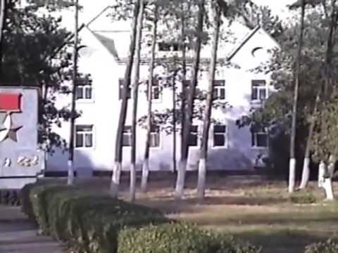 воинская часть на окраине калининграда партнеров способен помогать