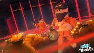 🔴ROBLOX LIVE***JAILBREAK UPDATE ✈️ PLANS ✈️ WITH SUBSCRIBERS ***