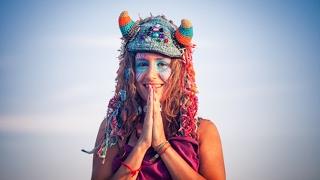 Psytrance Progressive 2017 DJ MIX