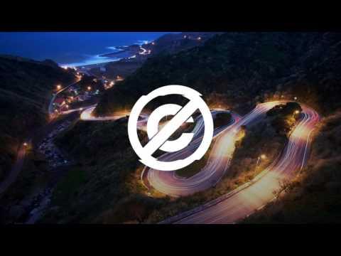 [Glitch Hop] Avenza - Explorer — No Copyright Music
