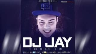 13  Jowell   Remenea El Culo Prod  By DJ Jay Www FlowHoT NeT