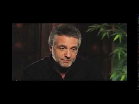 David Ziff, Agent | Expert Hollywood Advice Mp3