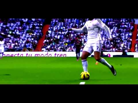 Cristiano Ronaldo ► Go Hard Or Go Home ◄ Feat  Wiz Khalifa 2015 HD ► KB7Production™