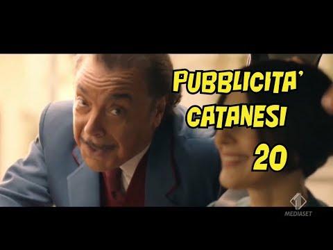 PUBBLICITà CATANESI 20