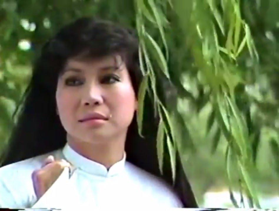 Image result for ca sĩ kim tuyến hải ngoại