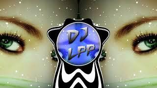 Teri Pyari Pyari Do Akhiyaan Dj Big Room Remix Dj Lok Prakash Patel