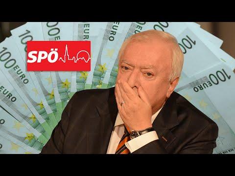Unzensuriert-TV 5: Das System SPÖ