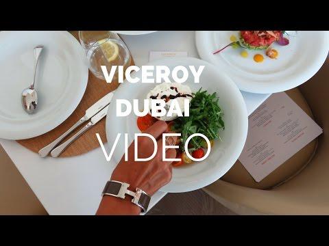 Introduction to Quattro Passi Restaurant,...
