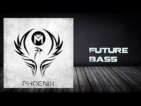 Marx P - Phoenix (Original Mix) | Marx P | EDM | Dance music | 2018