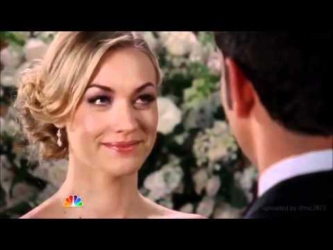 Download Chuck Season 4 Episode 24 Promo #2 HD