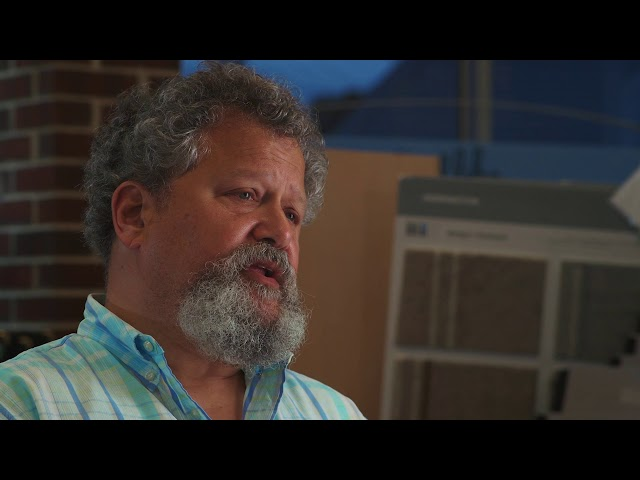 Customer Success: How to Do Concrete Surface Prep Right with Ken Fain