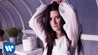 Смотреть клип Laura Pausini - Sono Solo Nuvole