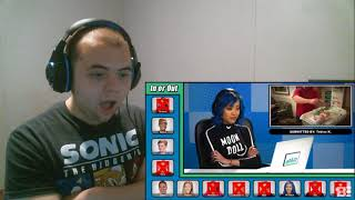 Try To Watch This Without Laughing or Grinning #81 (REACT) REACTION