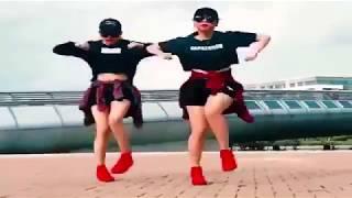 Скачать Luxor Feat Marie Манекены Vadim Adamov Amp Hardphol Remix