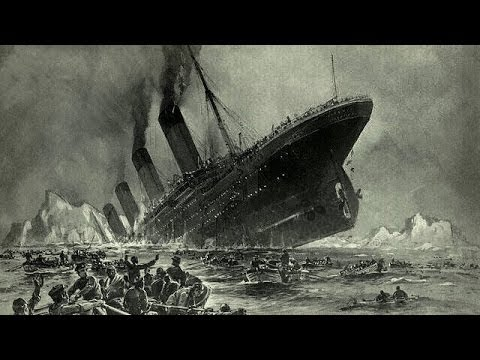 titanic the unsinkable ship In recent years it has become commonplace for titanic researchers to express the belief that the titanic's reputation for unsinkability did not come into existence until after the ship went down.
