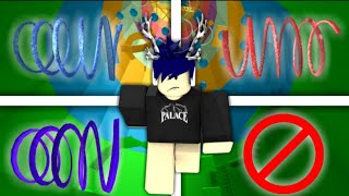 MY FASTEST RECORDS PART 2! | Tower Of Hell | Roblox