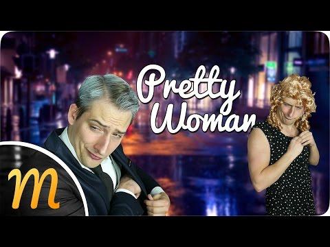 Math se fait - Pretty Woman