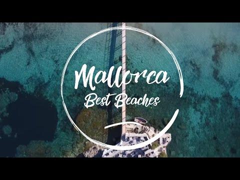 Camp de Mar - Mallorca Best Beaches