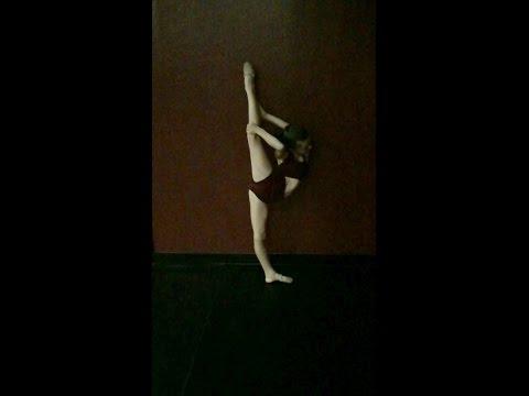 Art In Motion Dance Academy's