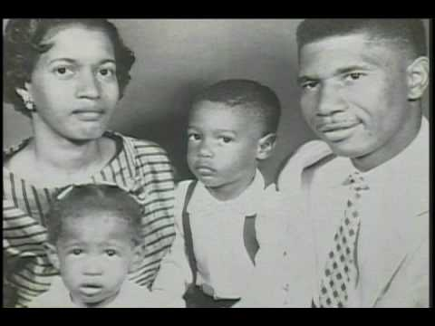 Medgar Evers Naacp Field Secretary