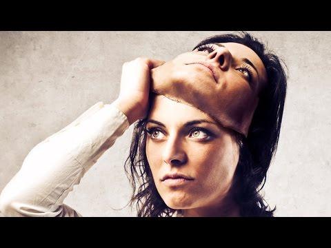 7 Fakten Über Das Menschliche Verhalten!