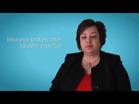 Why Aviva Is The Right Choice For You?