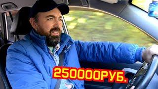Как выбрать земельный участок в Сочи//ИЖС 5 соток за 250 тр//Развод или Реально//