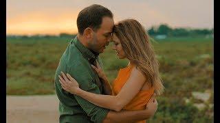 """Lauris Reiniks - """"Es domāšu par tevi"""" (Official video) - LATVIA"""