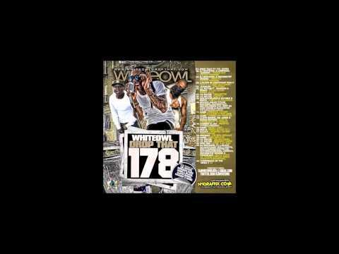 NEW MIXTAPE 2011 HIP HOP RAP