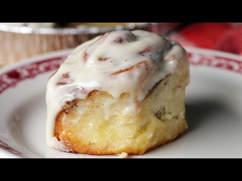 homemade-cinnamon-rolls-with-today-food