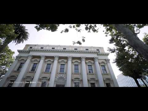 Alexander Law Group | San Francisco Personal Injury Attorneys