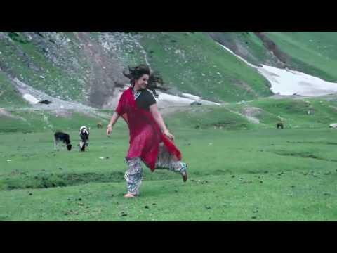 Dil ka Panchi - Ishq Positive Song by Damia Farooq & Wali Hamid Ali Khan