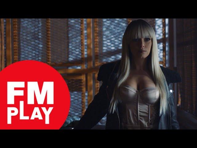 KIJA - AMOROVA STRELA (OFFICIAL VIDEO 2019)
