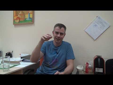 №260 - Сколько и как можно зарабатывать на канале Телеграм? Делюсь своим опытом...