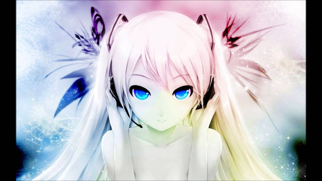 Awesome 1 Hour Nightcore Mix #1
