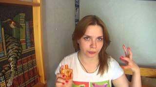 видео Парфюмерия, туалетная вода Jacomo, купить духи Jacomo