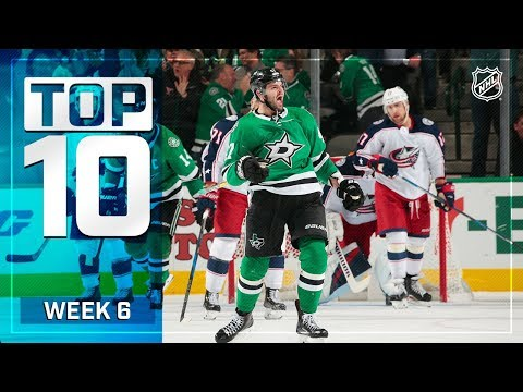 Top 10 Cellys of the Week