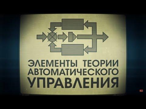 Шекснинская газета Звезда