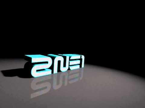 2ne1 logo youtube rh youtube com 2ne1 lonely english lyrics 2ne1 lonely mp3 download