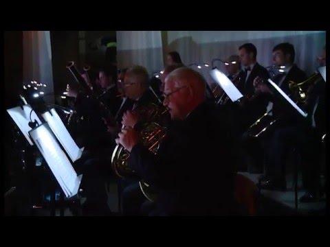 A.Skriabin Symphony No.1 Op.26 Vyacheslav Redya