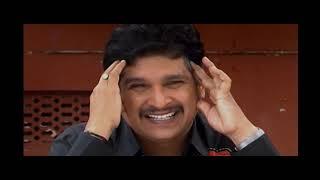 amrutham telugu serial cricket betting episode 7