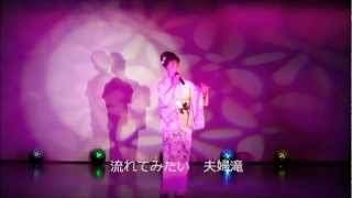 藤ひろ子 歌謡ステージ in  広島清水劇場 (2011年9月17日)