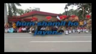 latest indian patriotic songs 2013 hindi melodious bollywood playlist recent hits HD music