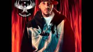 Watch Lyfe Jennings Still Here video