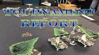 Video Armada - Tournament Report  - Lots of Sloanes download MP3, 3GP, MP4, WEBM, AVI, FLV Januari 2018