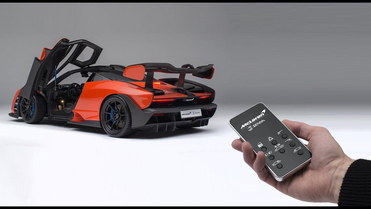 Amalgam Model Car Collection | Perfect Scale Model Cars