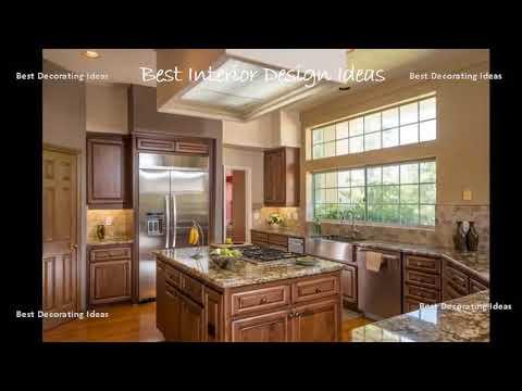 California Kitchen Design Ideas ~ California kitchen design ideas beautiful kitchen design picture