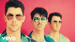 Nick Jonas - Top Tracks 2019 PLAYLIST   New Song !! Nick ...