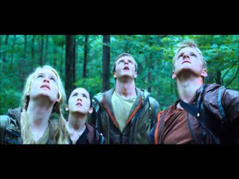 better than revenge cato/ clove/ glimmer from YouTube · Duration:  1 minutes 36 seconds